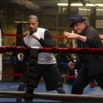 Movie Review: #Creed Starring Michael B. Jordan, Phylicia Rashad, Tessa Thompson and Sylvester Stallone