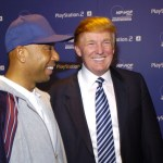 "Russell Simmons Pens Donald Trump A Blistering Letter ""Stop the Bullshit!"""