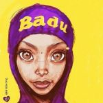 "Is There Another Mixtape On The Way for Erykah Badu? Drops Remix to ""Real Friends? #TrillFriends"
