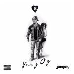 "CA$HPASSION – ""Yung OG"" (Prod. JGramm Beats)"