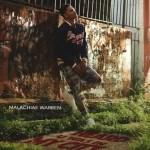"""New Music Alert: Malachiae Warren Releases """"Heard U Was In My City"""" EP"""