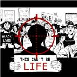 """New Music Alert: Tyke T – """"This Can't Be Life"""""""