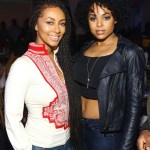PICS: Keri Hilson, Ed Lover, Demetria McKinney, Robert Christopher Riley and more attend ATL Live on the Park Season 7
