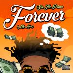 New Music Alert: Silk The Prince – #Forever (My Love) [prod. by K Swisha]