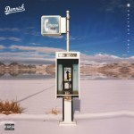 "New Music Alert: Demrick – ""Back In The Daze"" (prod. by: GMB)"