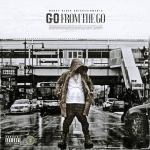 G-O (Zaytoven, TM-88, French Montana, Executive Produced by Juicy J)