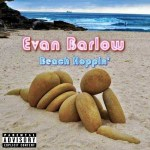 """Get Your Summer Started With Evan Barlow's New Single """"Beach Hoppin' """""""