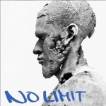 """New Music Alert: Usher """"No Limit"""" feat. Young Thug"""