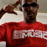 """New Music Alert: Frank Foota """"In The Air"""" Ft. Live Sosa"""