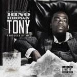 """New Music Alert: Bino Brown – """"Tony"""""""