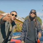 "New Video Alert: MistaRogers – ""Like You"" (ft. Ty Dolla $ign)"
