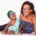 Trinidad Mogulista Ameniki Opens Up About Being A Mompreneur & Turning Her Pain Into Profit