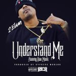 "New Music Alert – 2Eleven Feat. Sean Mackk ""Understand Me"""