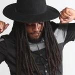 """New Music Alert: Fool Boy Marley – """"Better Man"""""""