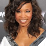 "[PICS] #ICYMI Elise Neal & Friends Celebrate Brand Ambassadorship With New Hair Brand ""Diamond Dynasty"""