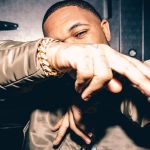"New Video Alert: DJ Mustard Drops Animated Music Video for ""Don't Hurt Me"" Feat. Nicki Minaj & Jeremih"