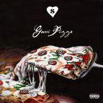 "New Music Alert: CA$HPASSION – ""Gucci Pizza"""
