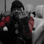 """New Music Alert: Chicago's Yung Stakks Is """"Ballin"""" On This Zaytoven Beat"""