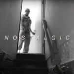 "Toney Blanco – ""So Nostalgic"" [New Video Alert]"
