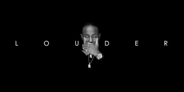 "PREMIERE: J Chase ""Louder"""