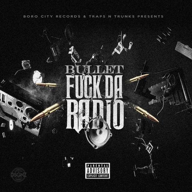 bullet-mixtape-fron_640