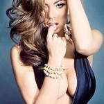 Erica Mena Sexy