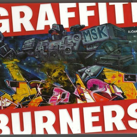 burners-book