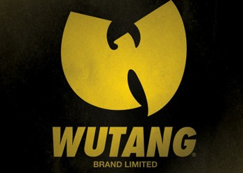WU WEAR Ain't Nuthing Ta F' Wit!!!