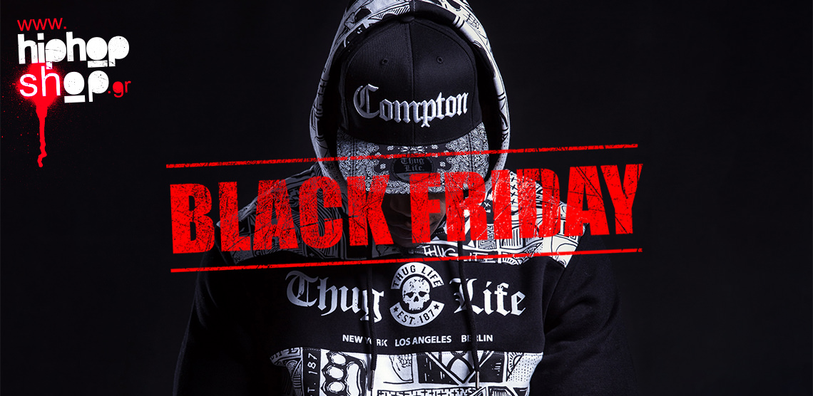 black-friday-site