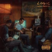 Logic: Under Pressure (Album Review)