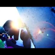 """""""Last Tear (feat. Corey Paul & F.O.E.)"""" - Reconcile"""