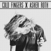 """""""Fast Life (Remix)"""" - Cold Fingers"""