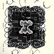 Khaderbai: krüml no.02 – guetsli