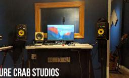 studiopic2