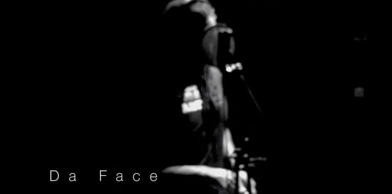 bitter-politics-version_da-face-2