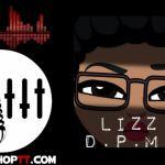 lizz_dpmo-2