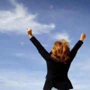success_woman-450x298