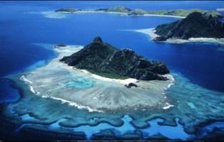 indian islands lakshadweep