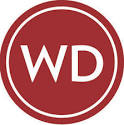 writers-digest logo - wd