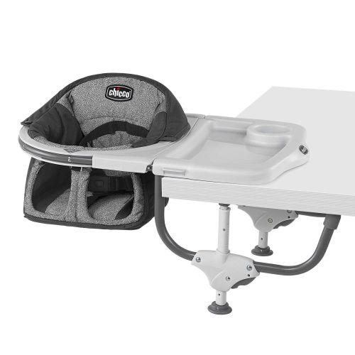 Medium Crop Of Inglesina Fast Table Chair