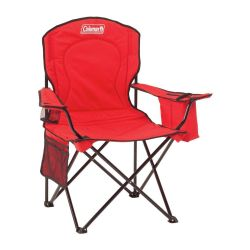 Small Of Most Comfortable Outdoor Lounge Chairs