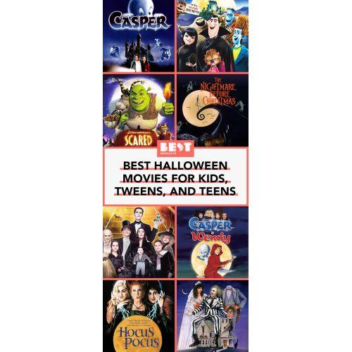 Medium Crop Of Halloween Games For Teens