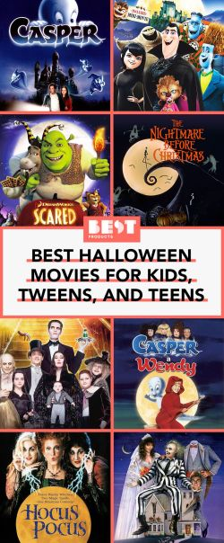 Ritzy Teens Church Halloween Games Teens Online Kids Silly Halloween Movies Kids Silly Scary Kids Halloween Halloween Games Scary Kids Halloween Movies Halloween Movies