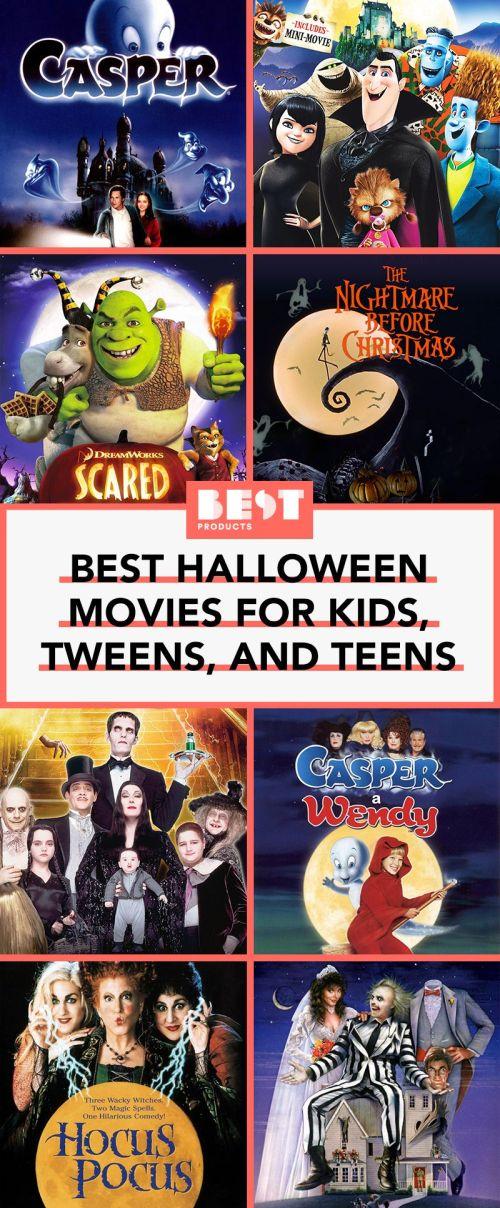 Medium Of Halloween Games For Teens
