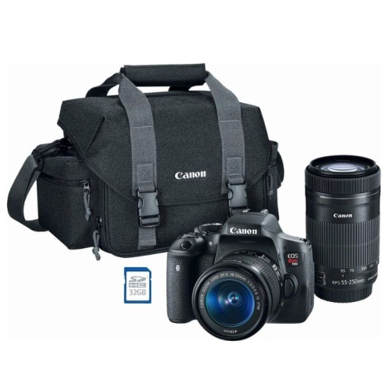 Large Of Canon Black Friday