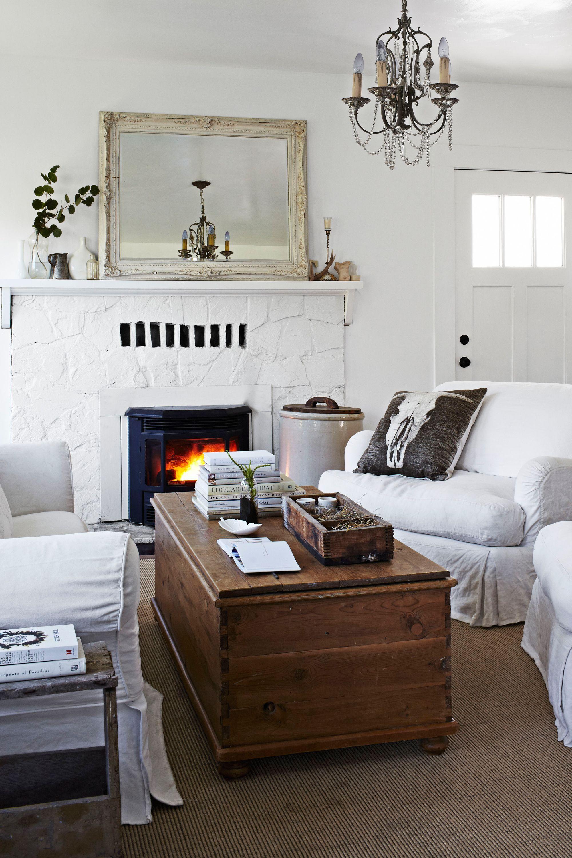 Fullsize Of Cozy Living Rooms