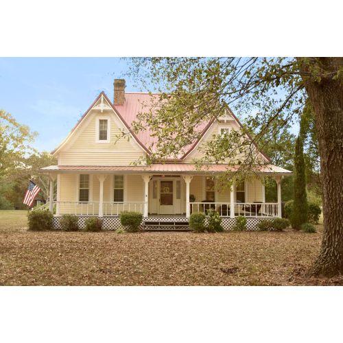 Medium Crop Of Farmhouses For Sale