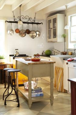 Small Of Kitchen Island Designs With Seating