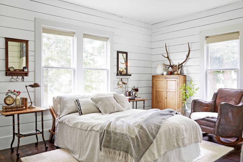 Large Of White Bedroom Ideas