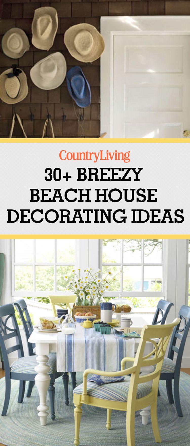 Large Of Beach Decorating Ideas